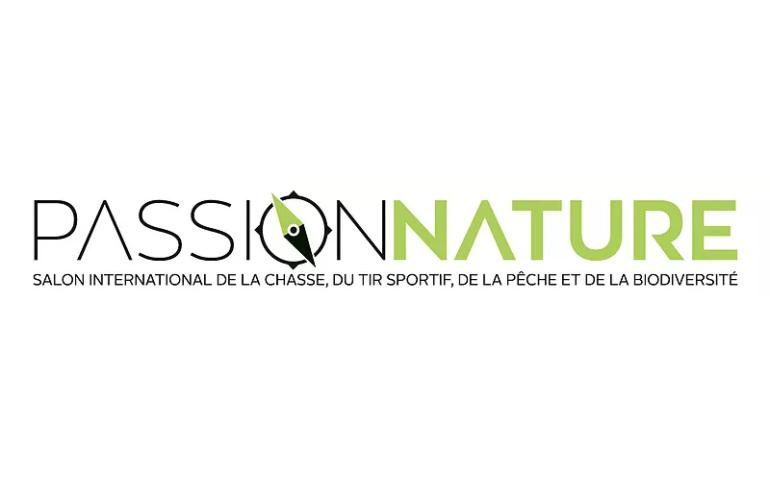 12-14.11.2021 – Salon internationale de Passion et Nature au Cerm de Martigny