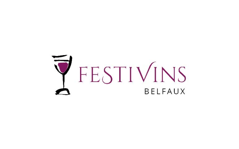 19-21.11.2021 – Festivins à Belfaux