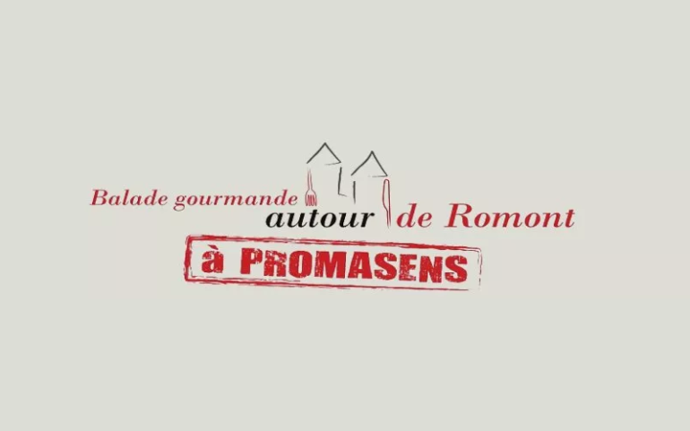 18.09.2021 – Ballade gourmande autour de Romont